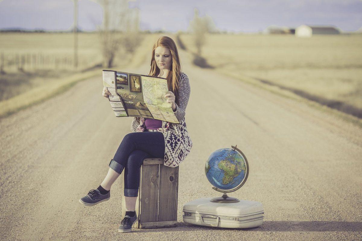 Mukautuvia matkailutuotteita ja hybridikuluttajia